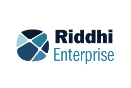 Riddhi Enterprise – Gemstone Slabs and Epoxy Resin Wood Furniture